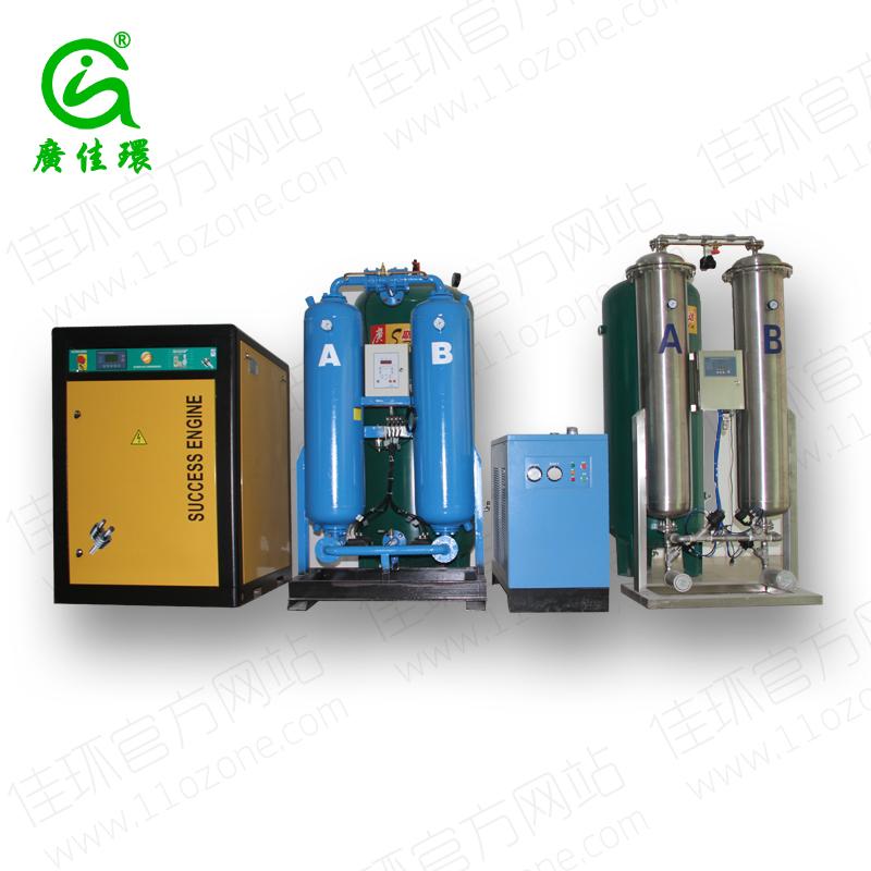 制氧机参数:制氧全过程是在常温低压下工作,安全可靠。制氧原料为空气,不需要任何辅助材料,无污染,成本极低。全气动控制,结构简单可靠,维修保养容易。 凡有照明电的场所,即可使用本