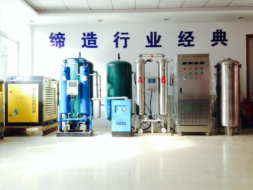 型号YT-5000G    1、概述1.1公司简介    2000年-2007年原名为(广州三环亚博电竞唯一官网有限公司)2007年正式注册为(广州亚博体育苹果下载电器科技有限公司),是广东省最早生产研发亚博电竞唯一官网企业之一,专业从事臭