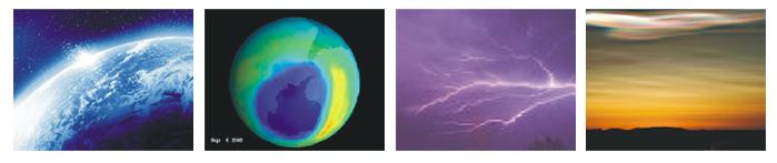 臭氧根据清华大学编的《臭氧技术应用文集》一书,将有关臭氧应用浓度按安全浓度空气、应用浓度、水中应用浓度、环境浓度及感知浓度,分类摘录,以便在应用中查找。 安全浓度人们允许接触的臭氧浓度不大于0.2mg/m3。   臭氧工业卫生标准: 国际臭氧协会: 0.1 ppm,接触10小时 美 国: 0.
